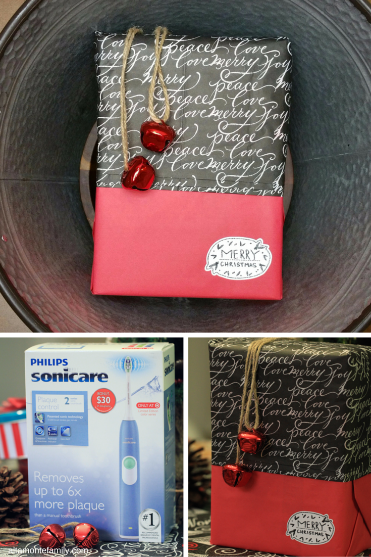 3 Holiday Gift Bucket Ideas For Him | Altamonte Family