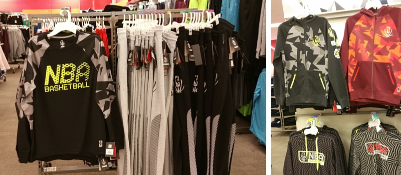 NBA-Reflective-Collection-Target-In-Store-Photo