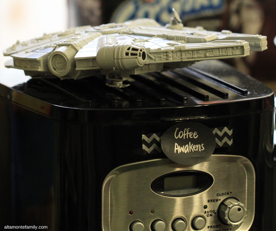 Star-Wars-Coffee-Awakens-Use-The-Force-Luke