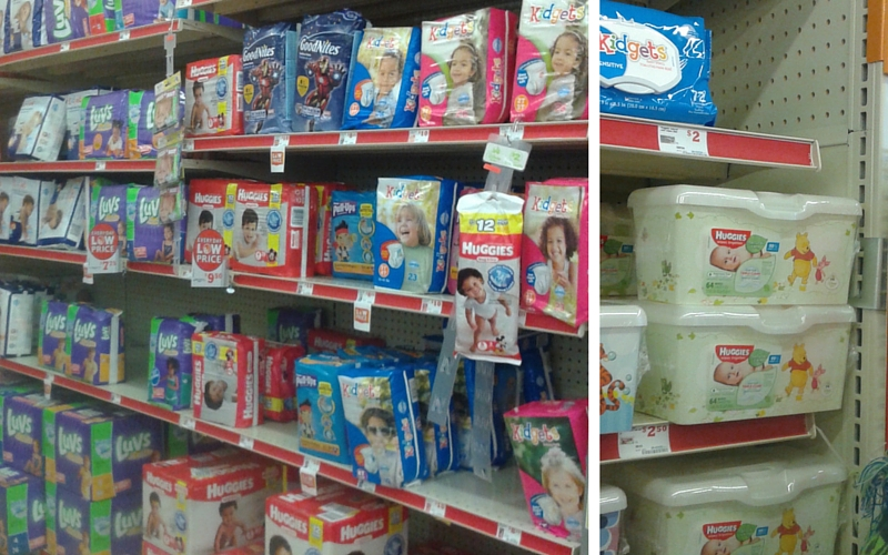 family-dollar-huggies-diapers-wipes-in-store-photo