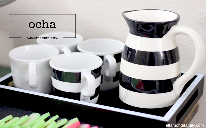 black-white-modern-mini-tea-tray