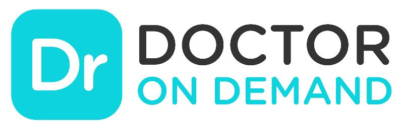 Doctor On Demand Coupon