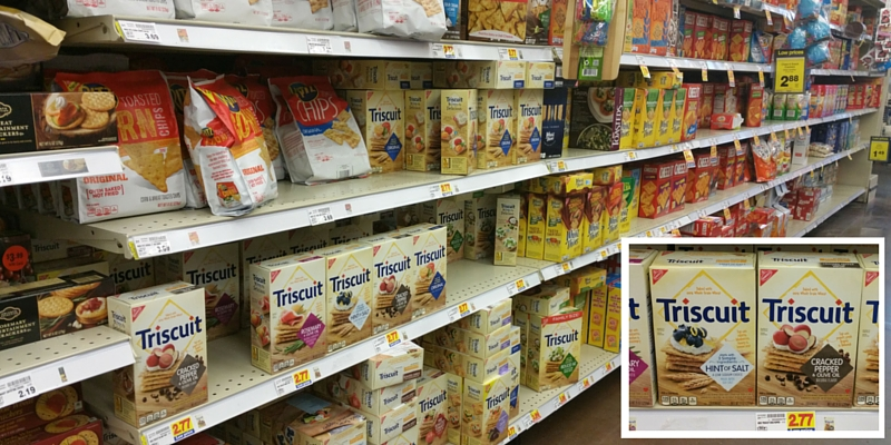 triscuit-kroger-in-store-photo