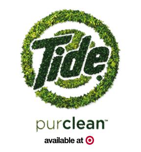 Tide PurClean