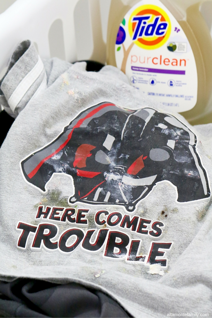 Best Bio-Based Laundry Detergent