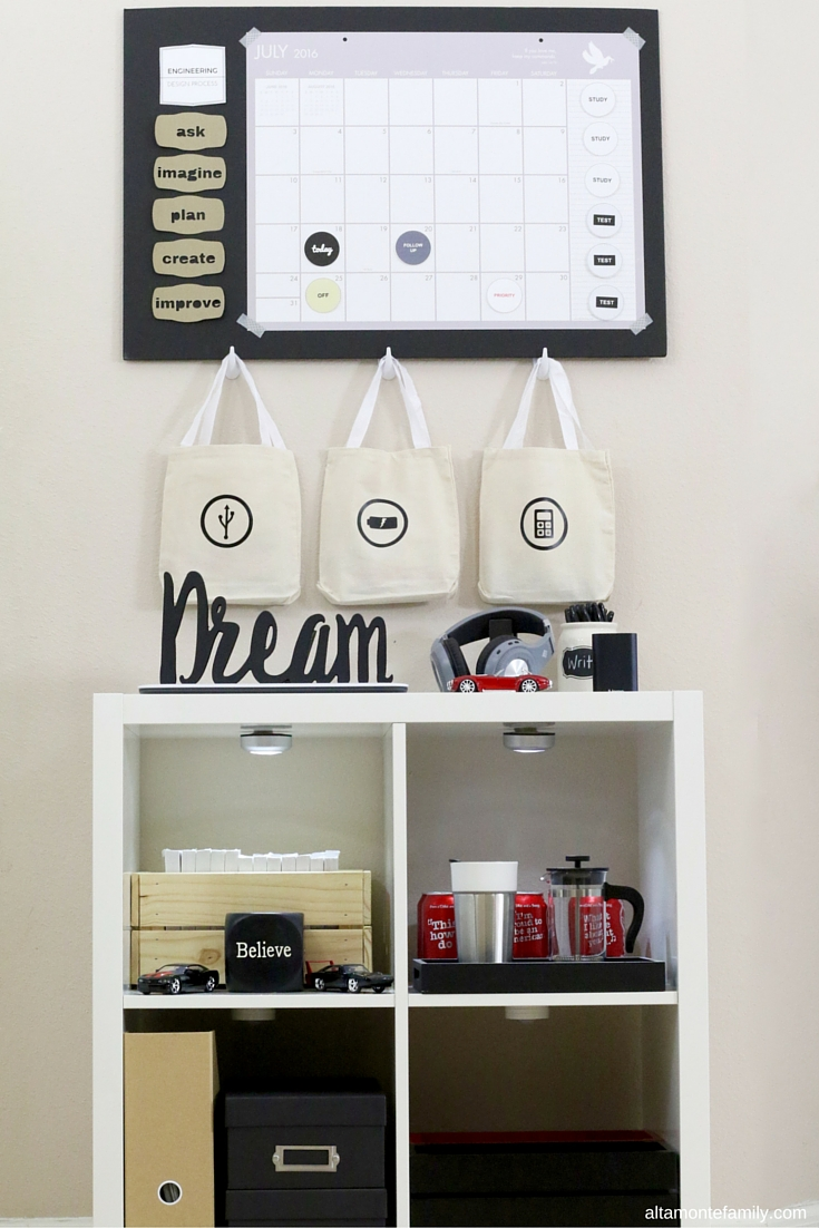 College Dorm Room Decor And Furniture Ideas Part 65