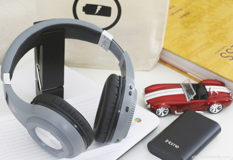 Affordable College Essentials To Boost Productivity