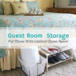 Jd author at altamonte family page for Limited space storage solutions
