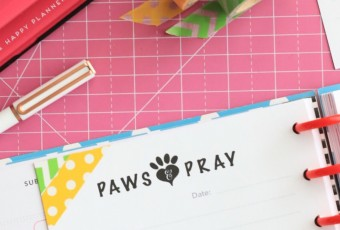 Free Printable Prayer Cards For Pet Lovers