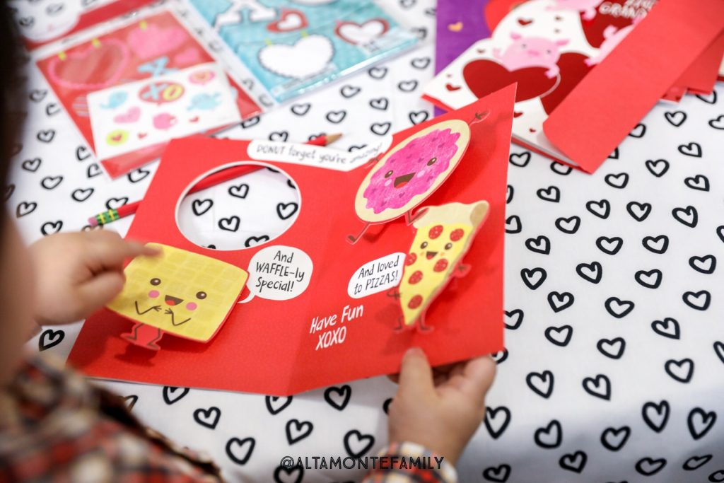 Family-Friendly Valentine's Day Activities - Ideas - Kids Crafts