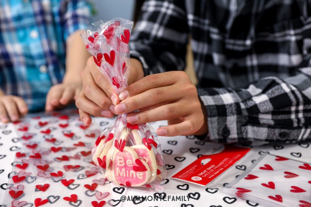 Valentine's Day Activities For Kids - Fun Family Night Ideas