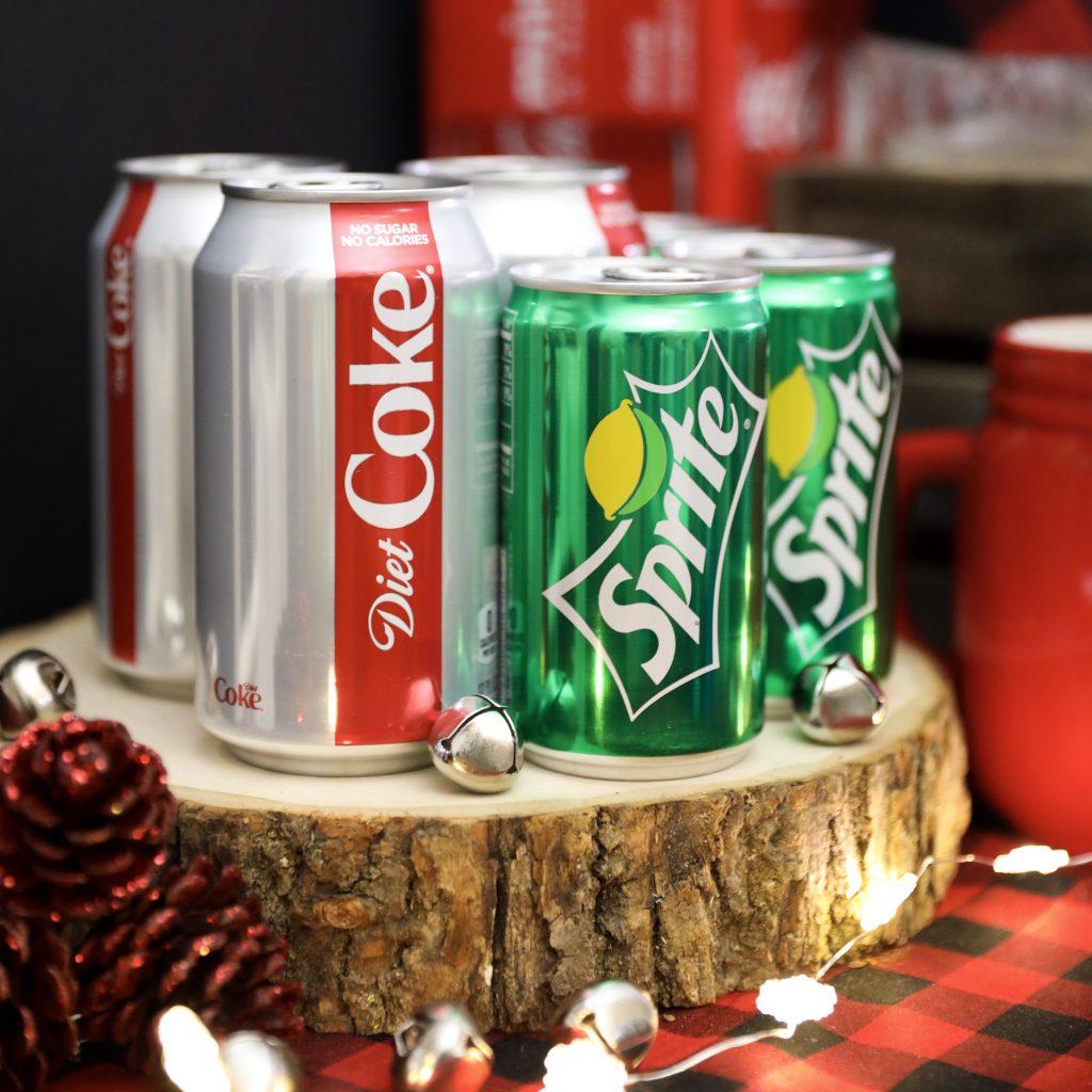 Rustic Holiday Entertaining Ideas - Christmas Decorating Tips